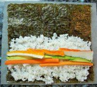 arroz_sushi_303