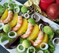 ensalada_gambones_citricos_navidad